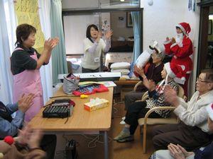 ほりうちクリスマス08.jpg
