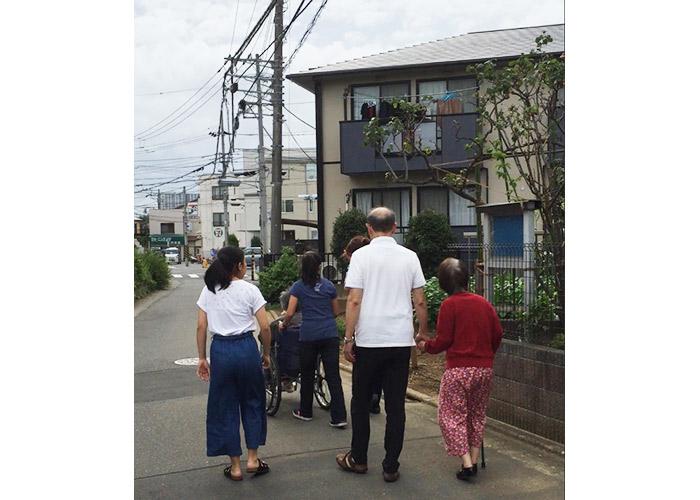 バナナ園 ほりうち家施設写真03