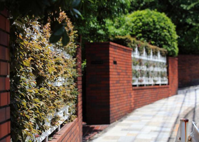 グループホーム バナナ園横浜山手施設写真11