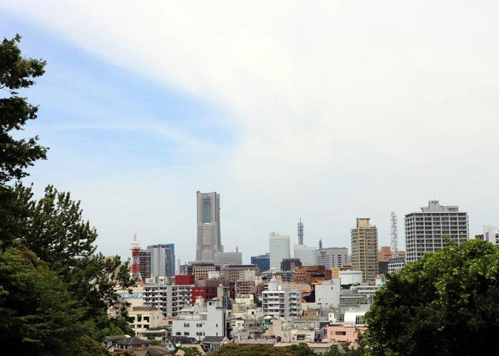 グループホーム バナナ園横浜山手施設写真13